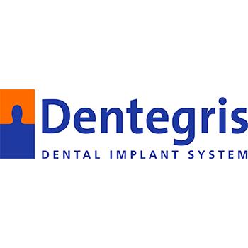 Dentegris